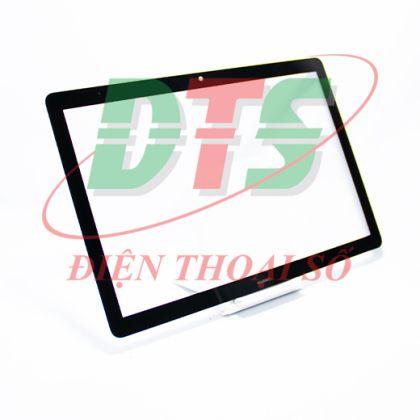 Huawei Mediapad T5 W