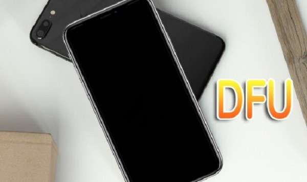 Iphone Khong Len Man Hinh Nhung Van Goi Duoc 3