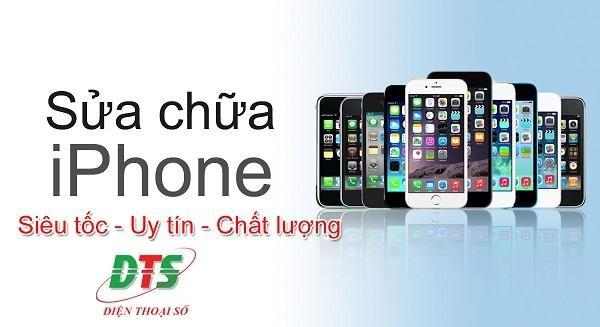 Iphone Khong Len Man Hinh Nhung Van Goi Duoc 4