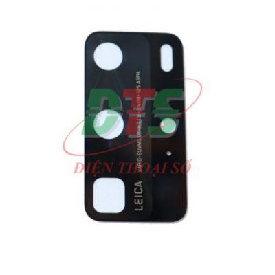 Kinh Camera Huawei P40 Pro W
