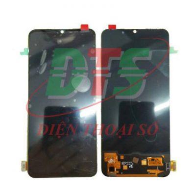 Man Hinh Oppo Reno 3 A91 F15 W