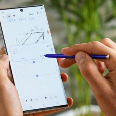 Mat Nguon Samsung Note 20 Plus 2