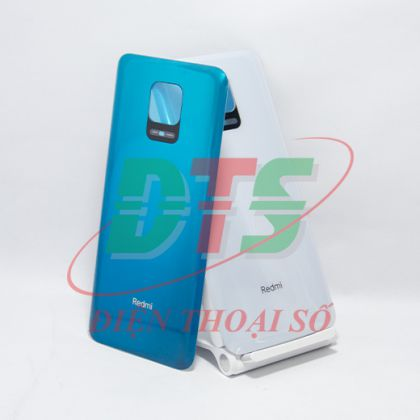 Nap Lung Redmi Note 9s W