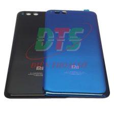 Nap Lung Xiaomi Mi Note 3 W