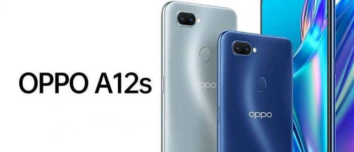 Oppo A12s Can Thay Ic Wifi 1