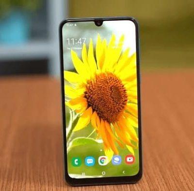 Samsung M31s Bi Mat Nguon 1