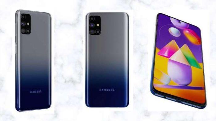Samsung M31s Bi Mat Nguon 2