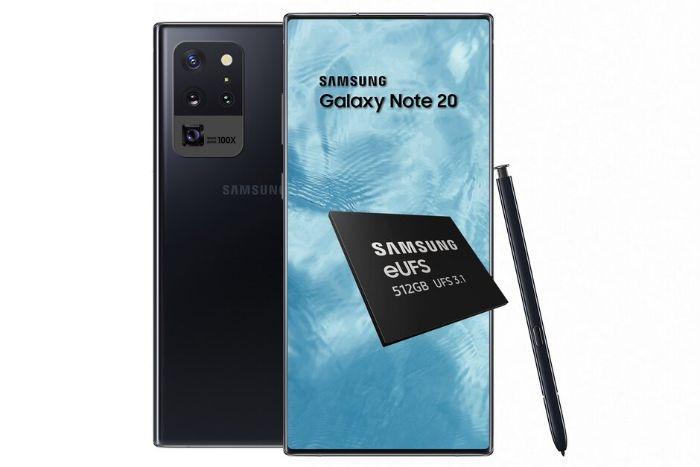 Samsung Note 20 Bi Hao Pin Hao Nguon 1