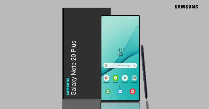 Samsung Note 20 Plus Bi Mic Noi Khong Nghe Mic Re 2