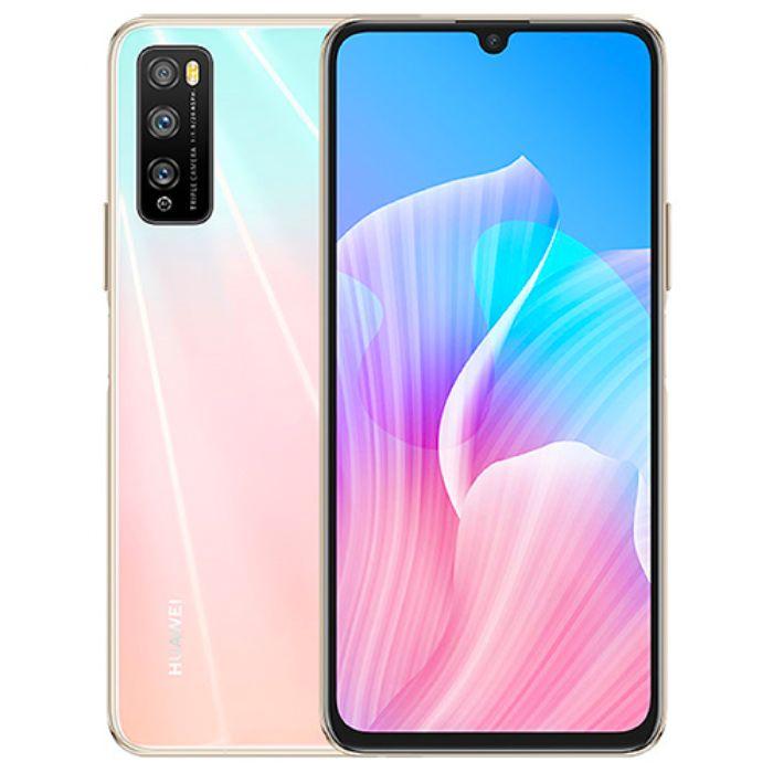 Thay Camera Truoc Huawei Enjoy 20 Pro 2