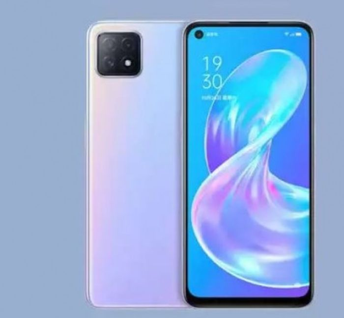 Thay Ic Nguon Oppo A72 5g 2