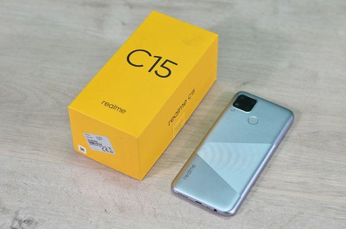 Thay Kinh Camera Sau Realme C15 2 (1)