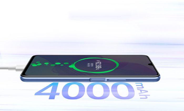 Thay Mat Kinh Huawei Enjoy 20 Pro 1