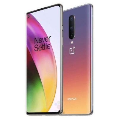 Thay Mat Kinh Oneplus 8 Pro 2