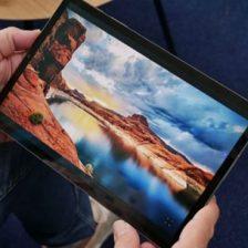 Thay Mat Kinh Samsung Galaxy Tab S7 5g 1