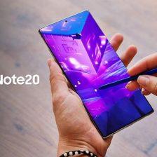 Thay Mat Kinh Samsung Note 20 1