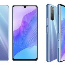 Thay Nap Lung C Huawei Enjoy 20 Pro 1
