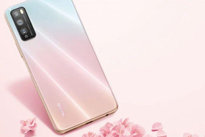 Thay Nap Lung C Huawei Enjoy 20 Pro 2