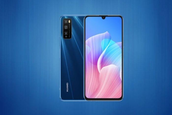 Thay Pin Huawei Enjoy 20 Pro 2