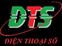 Trung Tam Sua Chua Dien Thoai 5