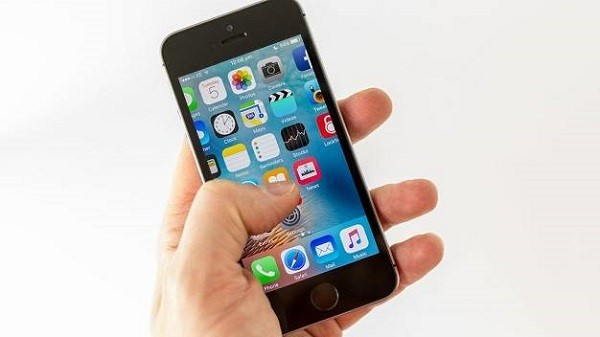 Cach Tiet Kiem Pin Cho Iphone 10