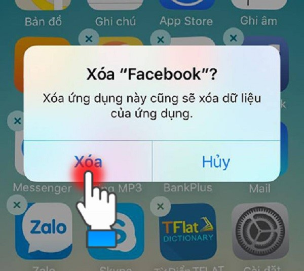 Cach Tiet Kiem Pin Cho Iphone 11