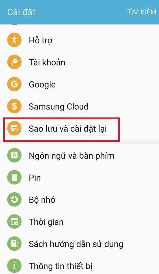 Dien Thoai Bi Do 4