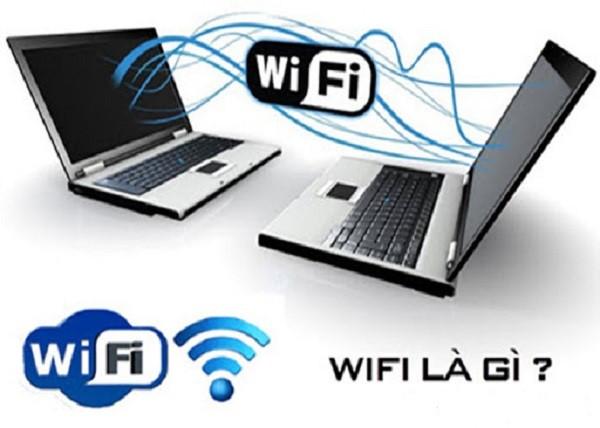 Dien Thoai Khong Ket Noi Duoc Wifi 1