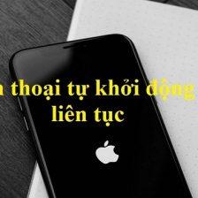 Dien Thoai Tu Khoi Dong Lai 1