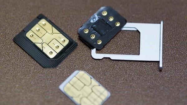 Kiem Tra Iphone Lock Hay Quoc Te 13