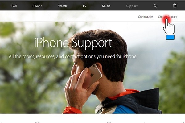 Kiem Tra Iphone Lock Hay Quoc Te 4
