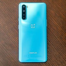 Oneplus Nord 5g Loi Hao Pin Hao Nguon 1