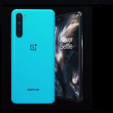 Oneplus Nord 5g Thay Ic Song 1