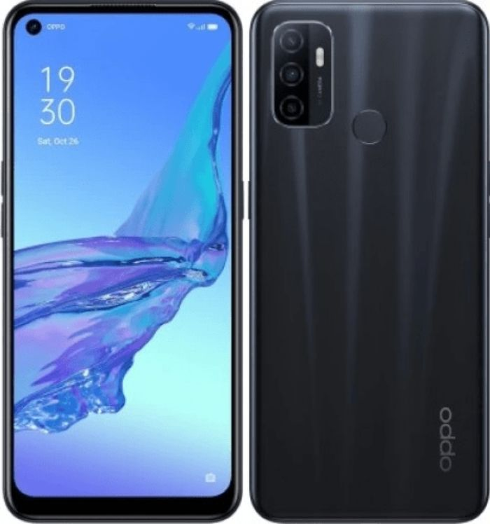 Oppo A53 2020 Thay Ic Nguon 1