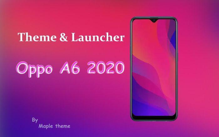 Oppo A6 2020 Thay Pin 1