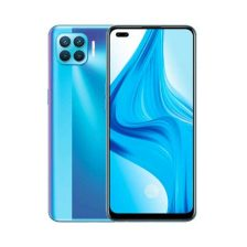 Oppo F17 F17 Pro Bi Loi Camera Khong Lay Net Camera Bi Mo 1