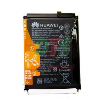 Pin Huawei Nova 3 W