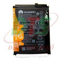 Pin Huawei Nova 5t P Smart Plus P10 Plus W