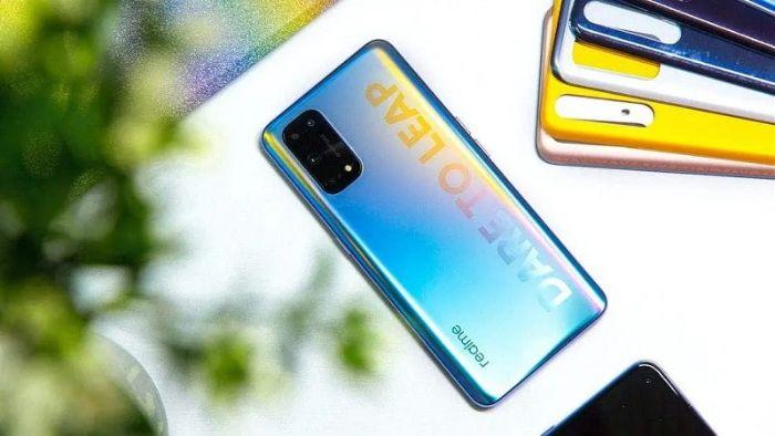 Realme X7 X7 Pro Bi Hao Pin Hao Nguon 1
