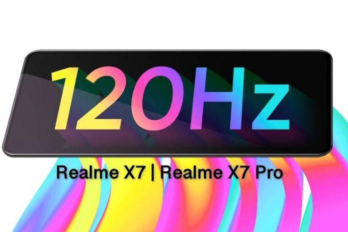 Realme X7 X7 Pro Bi Hao Pin Hao Nguon 2