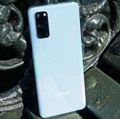 Samsung S20 Fe 5g Loi Hao Pin Hao Nguon 1