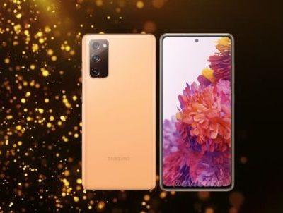 Samsung S20 Fe 5g Mic Noi Khong Nghe 1