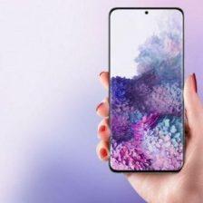 Samsung S20 Fe 5g Thay Camera Truoc 2