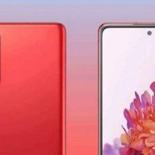 Samsung S20 Fe 5g Thay Ic Nguon 1