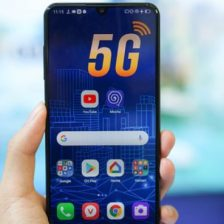 Smart Lux 5g Thay Rung 2