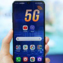 Smart Lux 5g Thay Rung 2