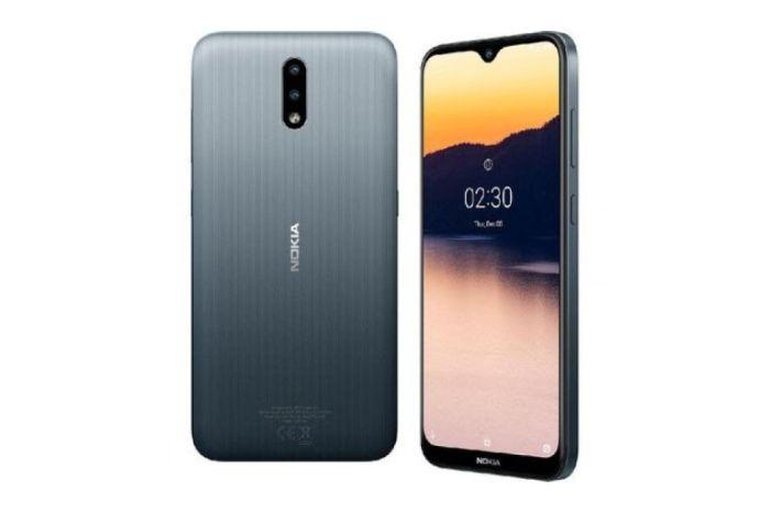 Thay Bo Vo Suon Nokia 2 4 2