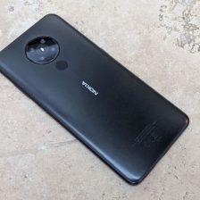 Thay Bo Vo Suon Nokia 3 4 1