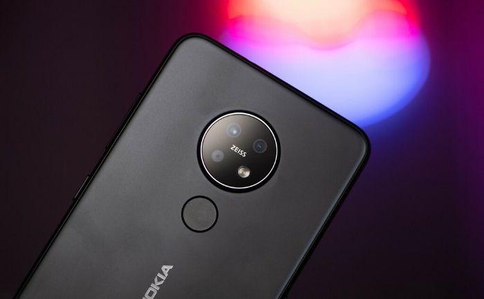 Thay Bo Vo Suon Nokia 3 4 2