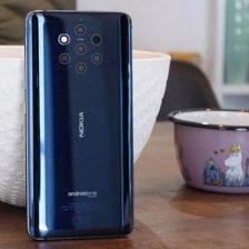 Thay Bo Vo Suon Nokia 9 3 Pureview 2
